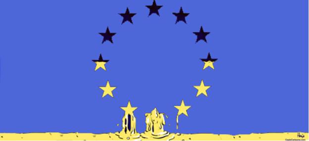 hajo_no-more-EU_0